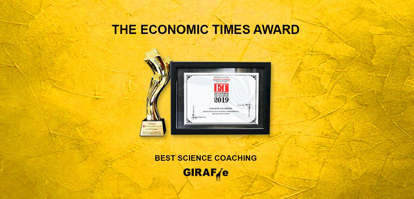 cet coaching in bangalore